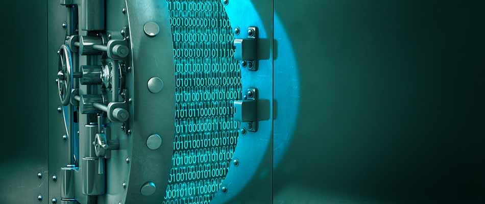 Data vault - Data Ownership: Who Owns Sales, Marketing and Product Data, and What is It Worth?