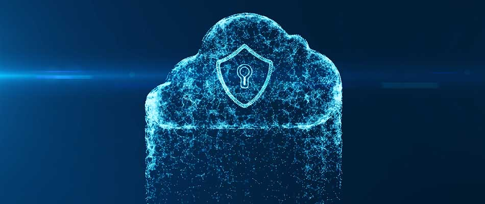 Cloud Services: Is Data Security Real or a Myth?