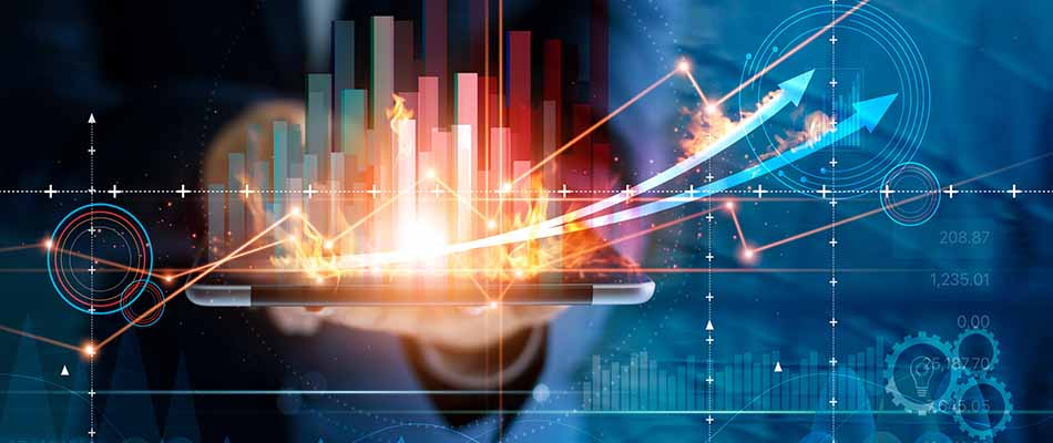 Finance - Getting Finance behind Your Digital Transformation Project