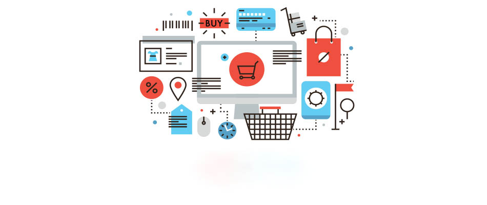Digital Selling is for the Whole Enterprise