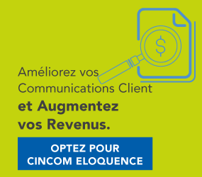 Gestion des Communications Clients
