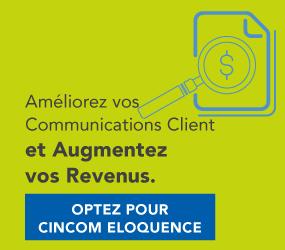Gestion des Communications Clients