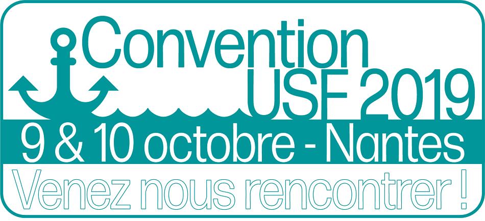 Convention USF 2019 : Venez rencontrer les experts CPQ de Cincom