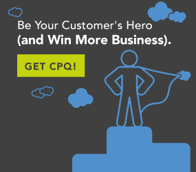 Buyer Experience Cincom Blog