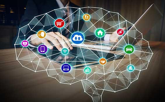 digitize-expert-knowledge-cpq