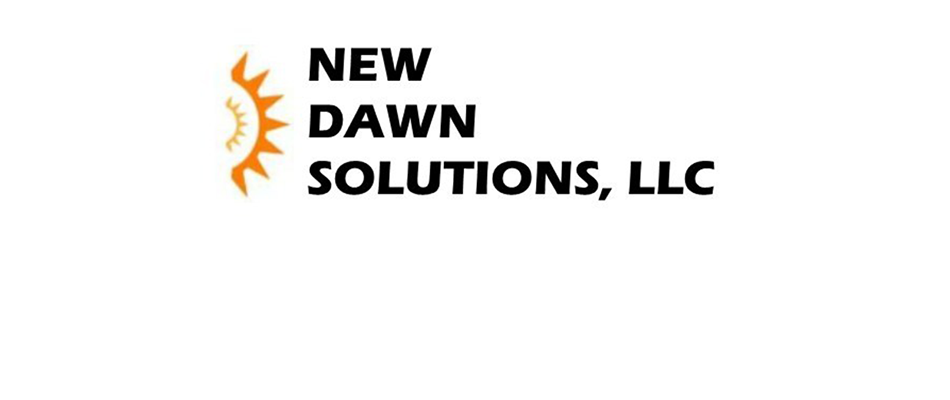 New Dawn Solutions, LLC logo