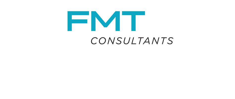 FMT Consultants logo