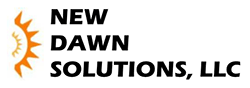 New Dawn Solutions